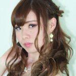 MIU_top