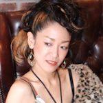 yukatsu_top