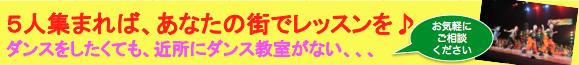 スクリーンショット 2014-06-15 7.29.04