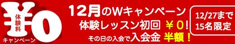 スクリーンショット 2014-12-01 20.32.30