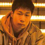 sunsuke03