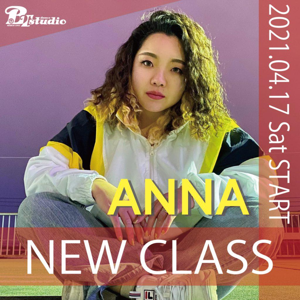 NEW-CLASS-START-ANNA4