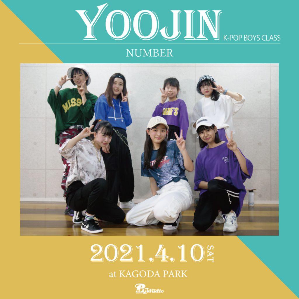 Yoojin.boys